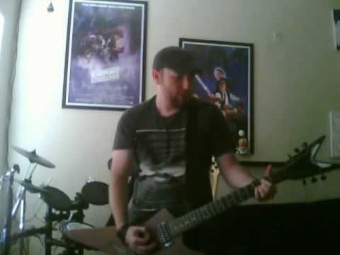 burning sun guitars.wmv