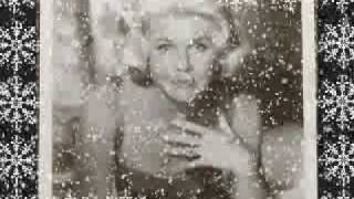 Doris Day ~ I'll Be Home For Christmas