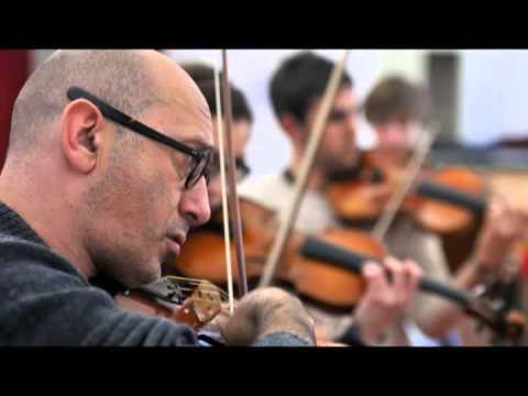 video CONSERVATORIO DI MUSICA GIOVANNI BATTISTA PERGOLESI - FERMO (FM)