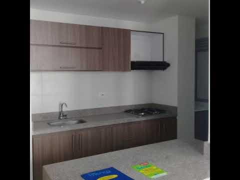 Apartamentos, Alquiler, Barranquilla - $1.350.000
