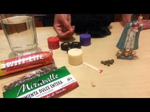 La ensalada para el adelgazamiento las revocaciones y los resultados