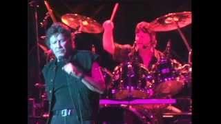 STEPPENWOLF  Rock & Roll Rebels 2005 LiVe
