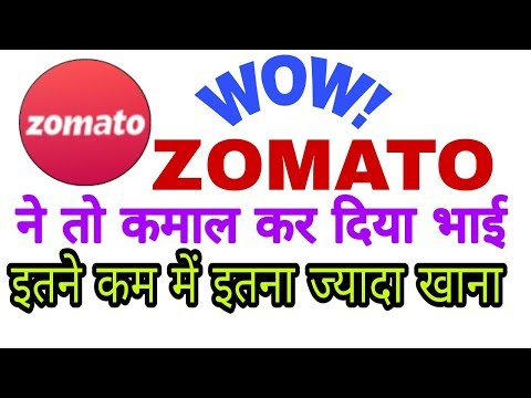 mp4 Healthy Food Zomato, download Healthy Food Zomato video klip Healthy Food Zomato