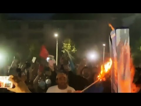 Chile Decides Their Constitution Sucks, Actually
