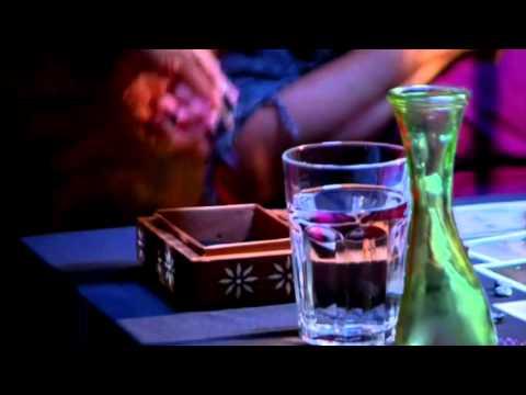 Trattato alcolismo Vanga