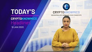 libra-association-forms-technical-steering-committee-cryptoknowmics