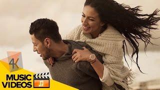 Fatih Daş || Gidiyorum Klip ( Official Music Video In 2K HD )