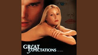 Walk This Earth Alone (Great Expectations Soundtrack)