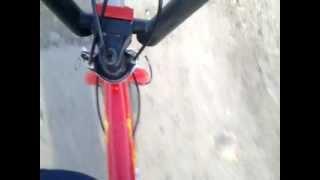 preview picture of video 'BMX:NURUMJAN'