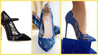 High Heels Jojo,high Heels Shoes,high Heels Collection,high Heels For 24 Hours,high Heels Fashion