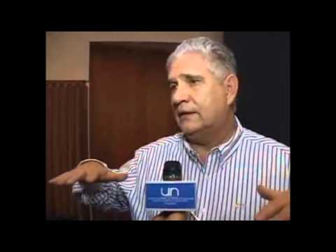 Manizales, a la vanguardia en aislamiento antisísmico  - Universidad Nacional de Colombia
