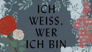Ich Weiss Wer Ich Bin   Hillsong Auf Deutsch