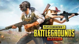 ЗАЧИСТКА ГОРЯЧИХ ТОЧЕК МИРАМАРА! ЭПИЧНЫЙ ТОП 1 В PUBG MOBILE - BATTLEGROUNDS