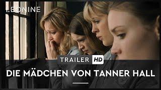 Die Mädchen von Tanner Hall Film Trailer