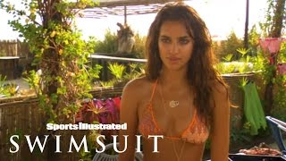 Irina Shayk 2009 | Sports Illustrated Swimsuit