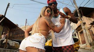 MC IG - Domingueira (Vídeo Clipe Oficial 2015)