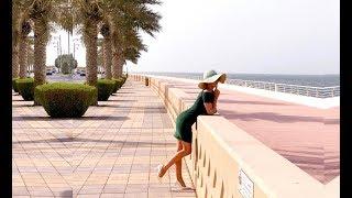 Мы в RIXOS the Palm Dubai МОЙ ДР МиМиМишный выпуск получился