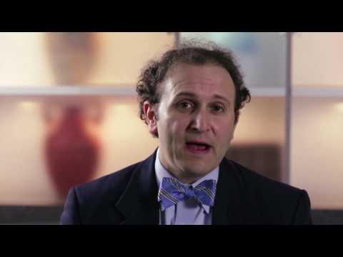 Cancer esofagian in romania