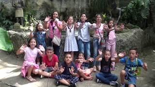 Programa Zoológico Santa Fe un espacio mágico para visitar