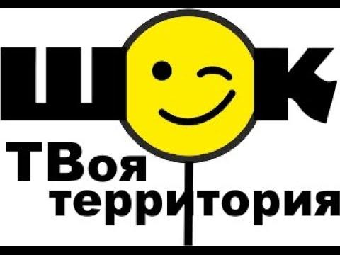 "Алёна Дерябина, 4а класс, Мастер-класс ""Субтитры на английском языке""."