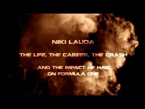 A Niki Lauda sztori online