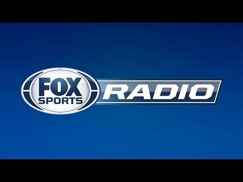 FOX SPORTS RÁDIO AO VIVO! Programa completo (29.03.2020)