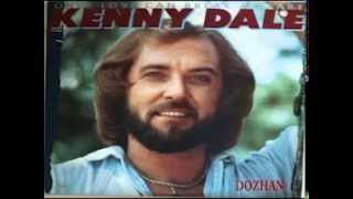 Kenny Dale - When it's just you and me