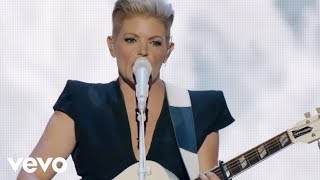 Dixie Chicks - Easy Silence (Live)