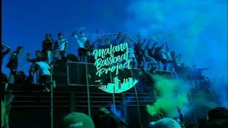 Dj Untuk Cek Sound || TJR WE WANNA PARTY