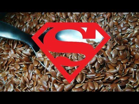 Les moyens alimentaires de laugmentation de la puissance