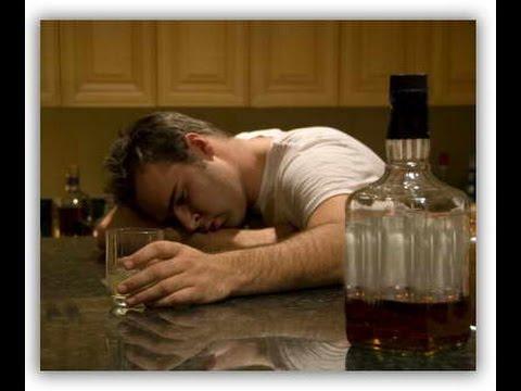 Гипноз по лечения алкогольной зависимости