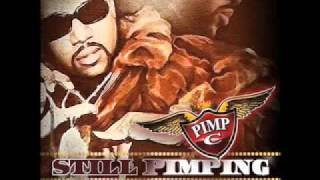 Pimp C - Fuck Boy - Still Pimping 2011 (Feat. Too Short)