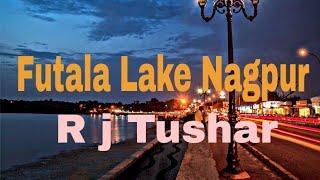 nagpur futala lake - Kênh video giải trí dành cho thiếu nhi