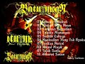 """Full Album"" Batu Nisan _ Indonesian Gothic Metal"