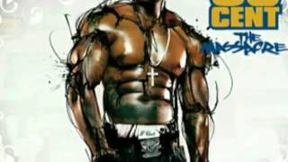 50 Cent- I'm Supposed To Die Tonight (Explicit) (Lyrics in description)