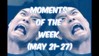 JustKiddingNews Moments Of The Week (May 21-27)