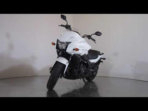 2014 Honda CTX®700 in Greenwood Village, Colorado