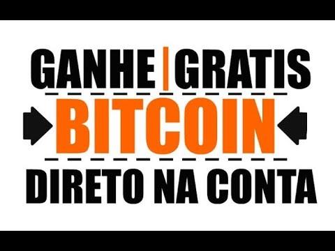 Ganhe moedas likecoin gratis troque por BTC ou dolar