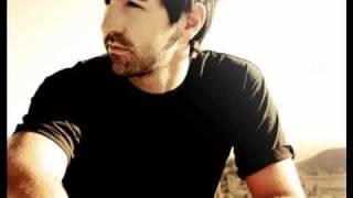 Josh Kelley Tidal Wave (official version)