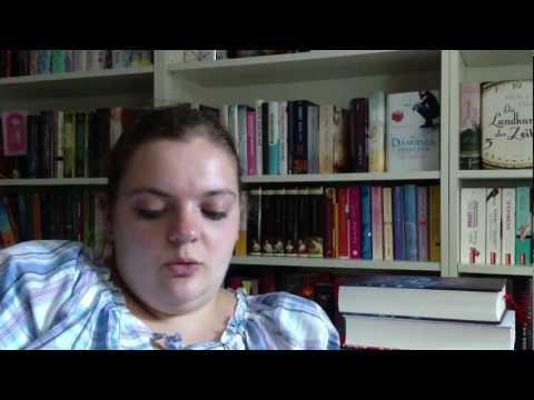 Die Behandlung schejnogo miosita des Kindes