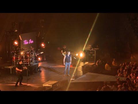 Jason Aldean We Back Tour | Columbia, SC | ft. Morgan Wallen, Riley Green, Darius Rucker | 1.30.2020
