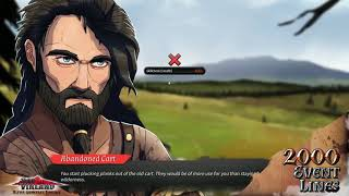 VideoImage1 Dead In Vinland