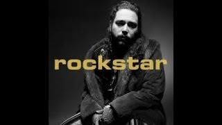 Rockstar song id download free | toMP3 pro