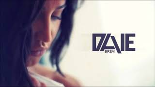 Audio: Ольга Бузова - Привыкаю (Dave Brevi Remix)