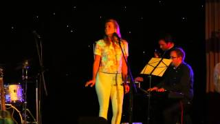 Bell Bottomed Tear - The Southmartins