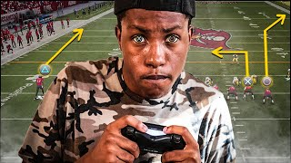 HIGH PRESSURE GAME! The Series Is On The Line... (Madden Beef Ep.99)