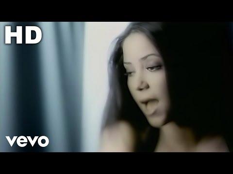 Se Quiere Se Mata - Shakira (Video)