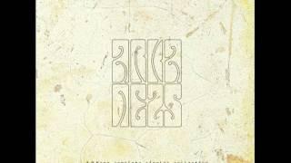 A.R.Kane - Crack Up (Rythm Mix)