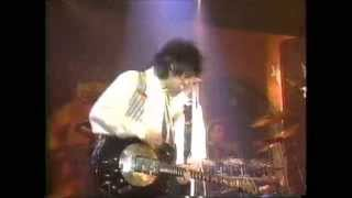 The Faces - Stay with me (Live)