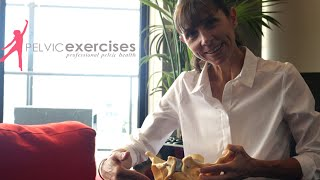 How To Do Kegel Exercises For Bladder Control